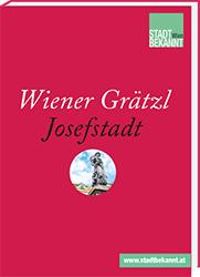 WGJ Buch