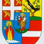 Wappen Josefstadt