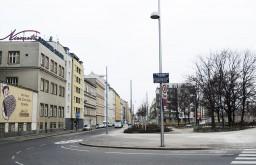 Der Platz der Opfer der Deportation (c) STADTBEKANNT Mallmann