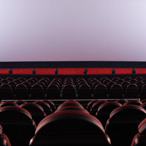 Kino (c) STADTBEKANNT