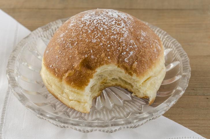 Krapfentest Bäckerei Ströck (c) STADTBEKANNT