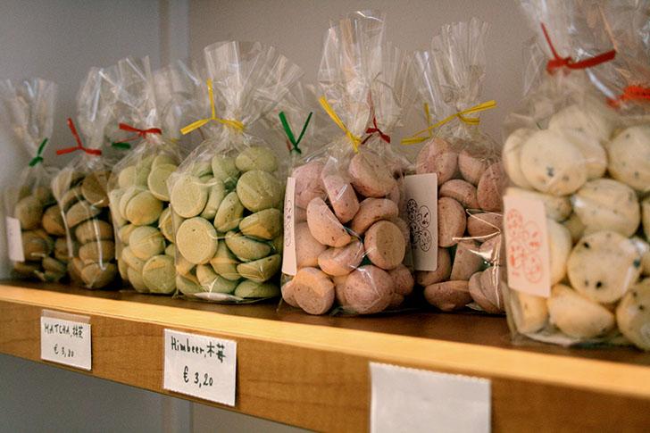 Siki Shop Süßigkeiten (c) STADTBEKANNT