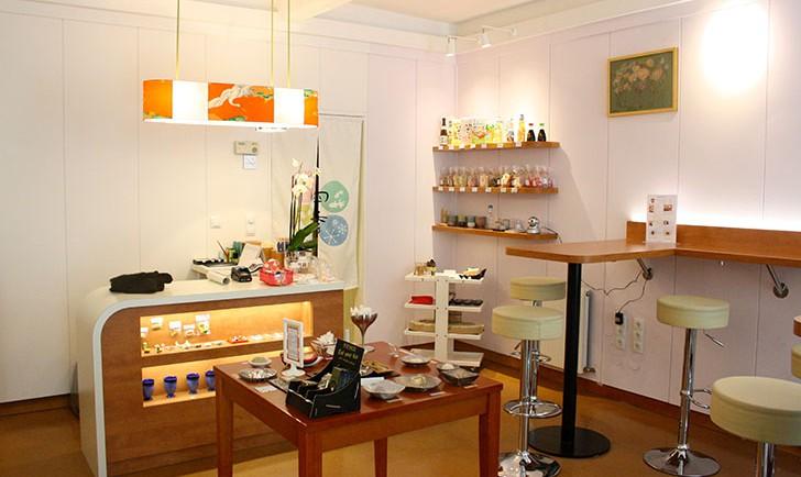 Siki Shop (c) STADTBEKANNT Nohl