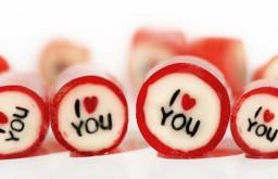 Zuckerwerkstatt I love you s (c) FROMAUSTRIA.COM