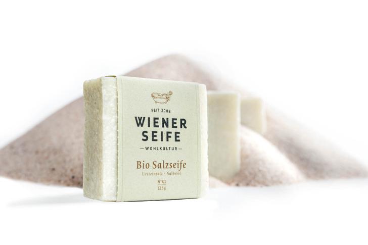 Wiener Seife (c) Wiener Seife