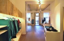 Anukoo Fair Fashion Verkaufsraum (c) stadtbekannt.at