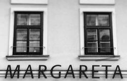 Pizzeria Margareta (c) STADTBEKANNT