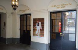 Theater in der Josefstadt (c) STADTBEKANNT Binder