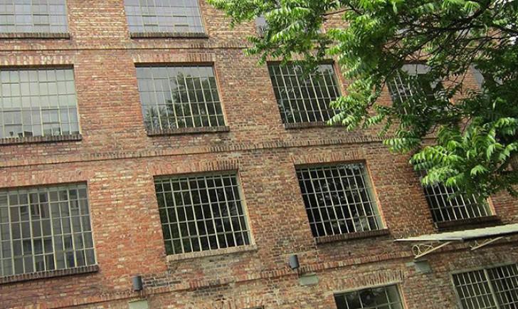 Tingel Tangel Flohmarkt im brick-5