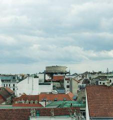 Ausblick Wien (c) STADTBEKANNT