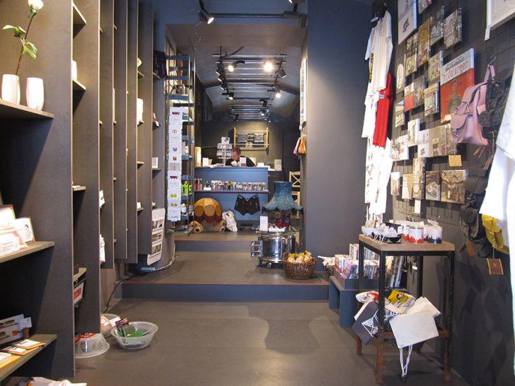 Vienna to go Shop (c) STADTBEKANNT