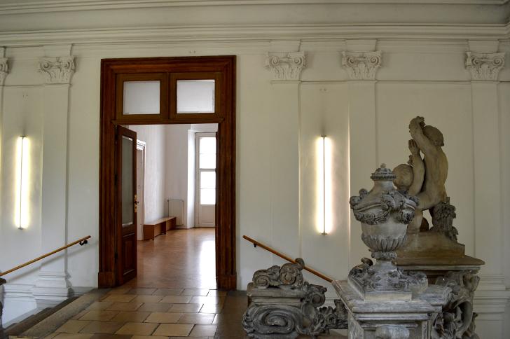 Volkskundemuseum Wien (c) STADTBEKANNT Binder