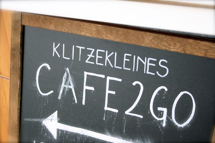 café klitzeklein 2go (c) STADTBEKANNT