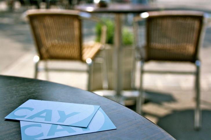 CAY Visitkarten (c) STADTBEKANNT