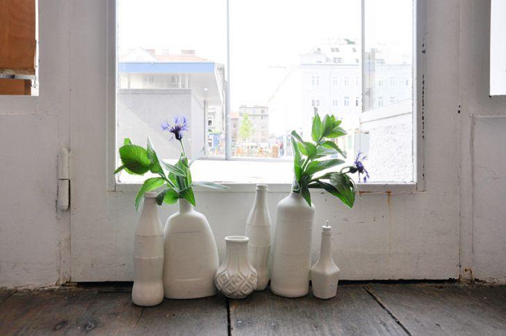Enjoy Living Vasen (c) STADTBEKANNT