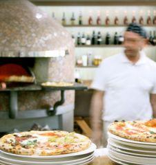 Pizza Quartier (c) STADTBEKANNT