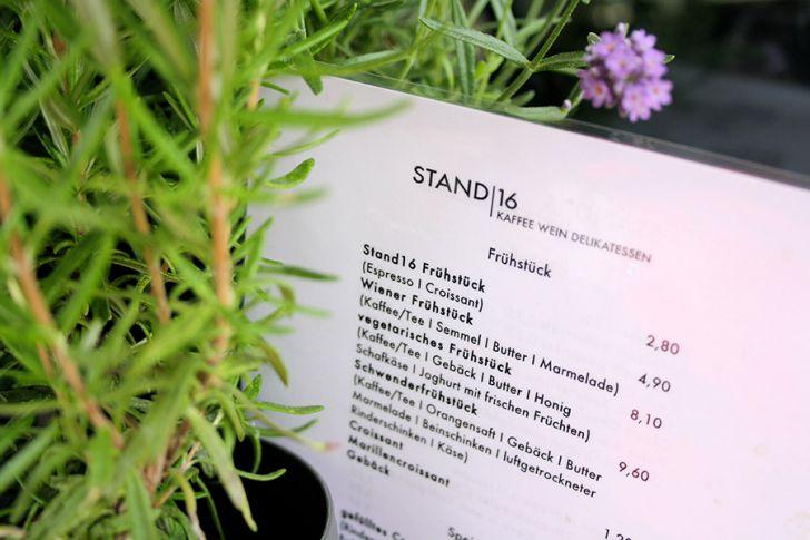 Stand16 (c) STADTBEKANNT