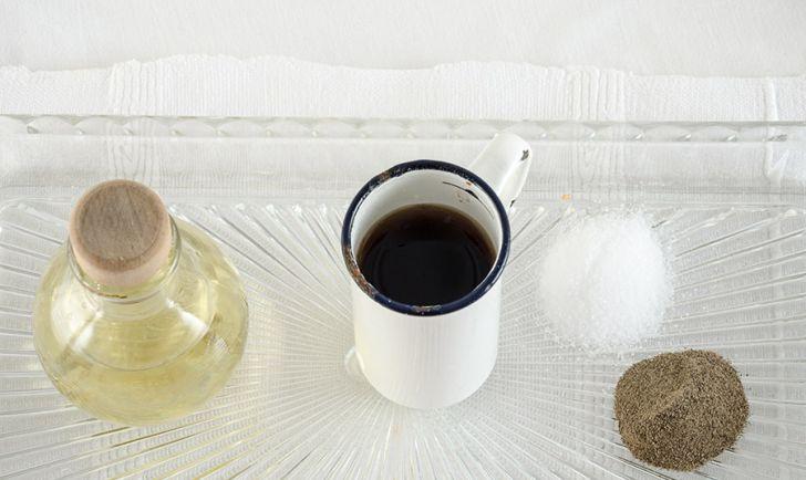 Essig Öl (c) STADTBEKANNT