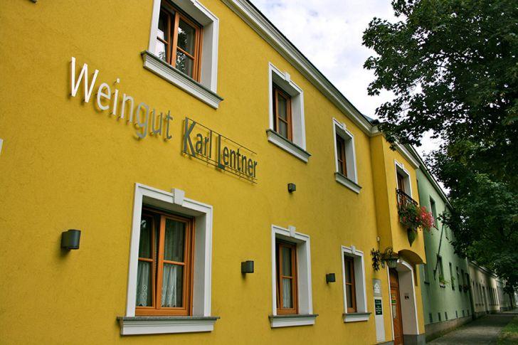 Jedlersdorf Karl Lentner (c) STADTBEKANNT