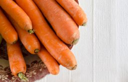 Karotten (c) STADTBEKANNT