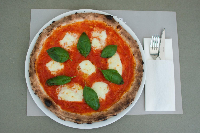 I love Pizza | Stadtbekannt Wien | Das Wiener Online Magazin