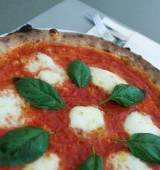 La Mia Pizza (c) STADTBEKANNT