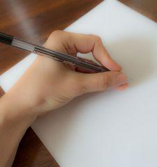 Linkshänder (c) STADTBEKANNT