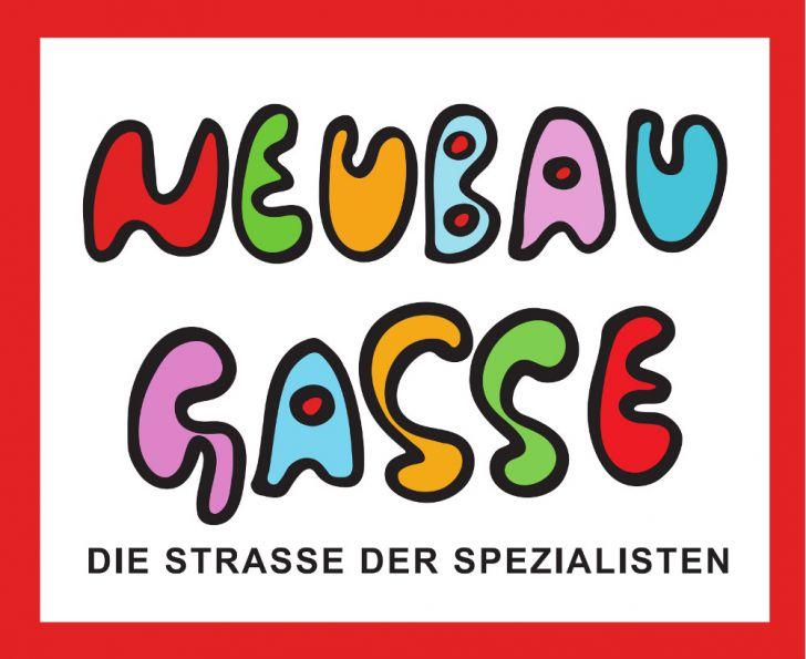 Neubaugasse