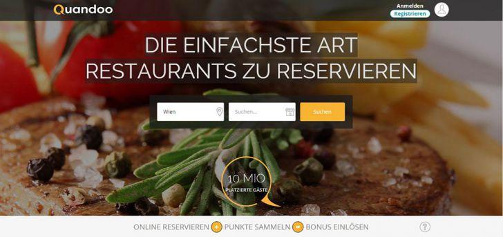 www.quandoo.at
