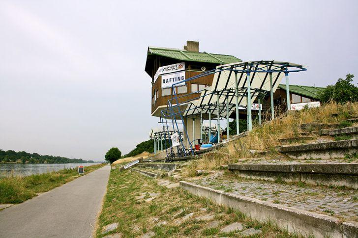 himmel und wasser (c) STADTBEKANNT