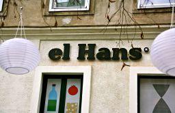 El Hans (c) STADTBEKANNT Nohl