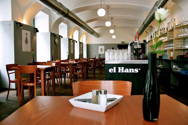 El Hans (c) STADTBEKANNT