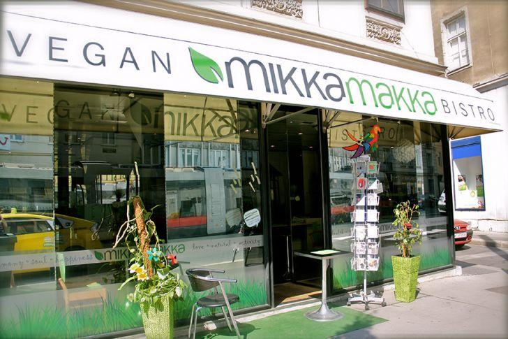 Mikkamakka Vegan Bistro (c) STADTBEKANNT Nohl