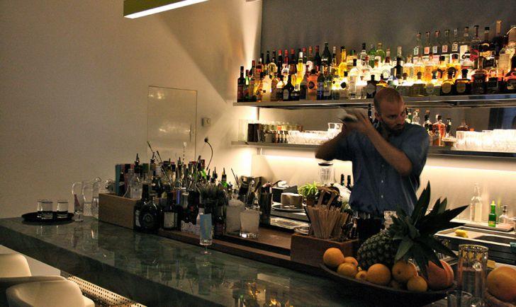 Miranda Bar (c) STADTBEKANNT