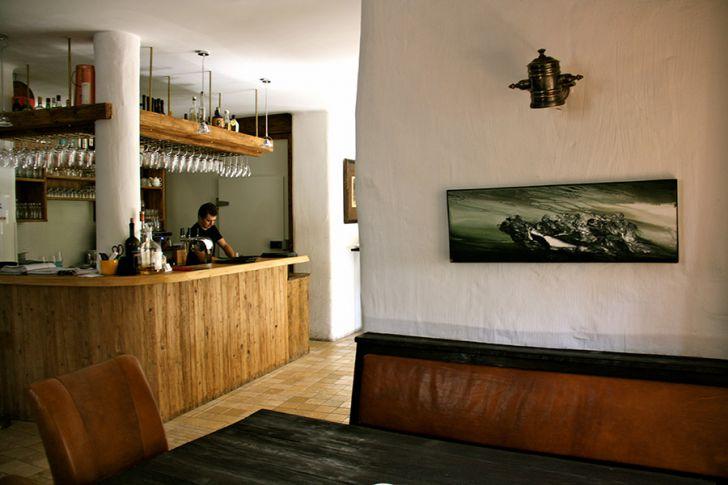 Severin Lokal Bar (c) STADTBEKANNT