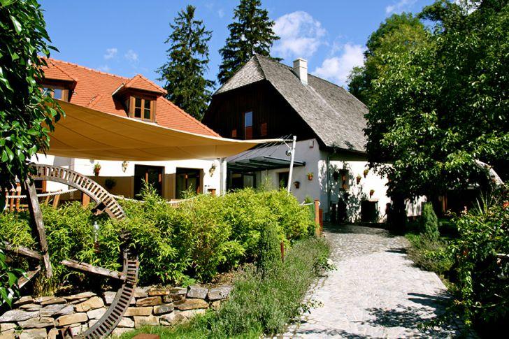 Severin Lokal Eingang (c) STADTBEKANNT Nohl