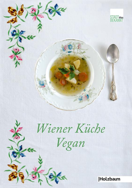 Wiener Küche Vegan (c) stadtbekannt.at