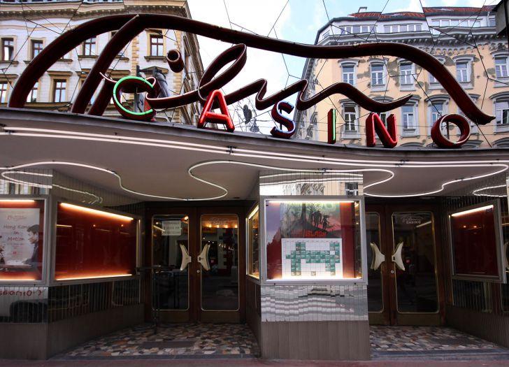 casino kino wien programm