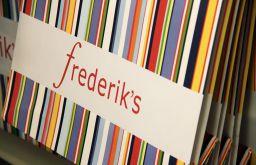 Frederik's (c) STADTBEKANNT Nohl