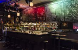 Shamrock Bar (c) Mautner STADTBEKANNT