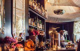 Roberto American Bar (c) STADTBEKANNT