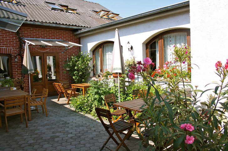 Strebersdorf Eckert (c) STADTBEKANNT