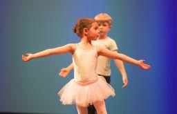 Foto: Tanzschule Dorner