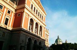 Konzerthaus (c) STADTBEKANNT