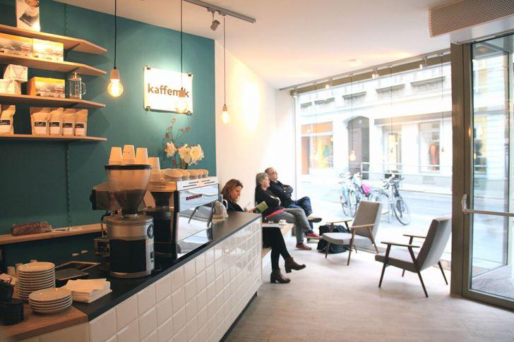 Marktwirtschaft kaffemik (c) STADTBEKANNT