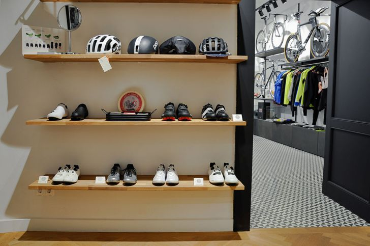 Veletage – Salon für Radkultur (c) STADTBEKANNT