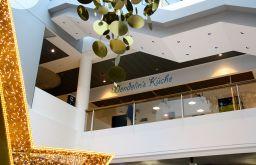 Wendelin's Küche (c) STADTBEKANNT Nohl