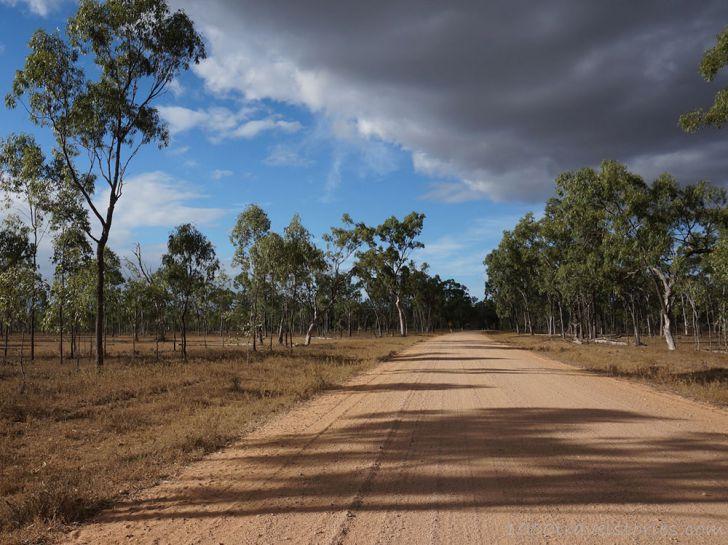 Australien (c) 1000travelstories.com