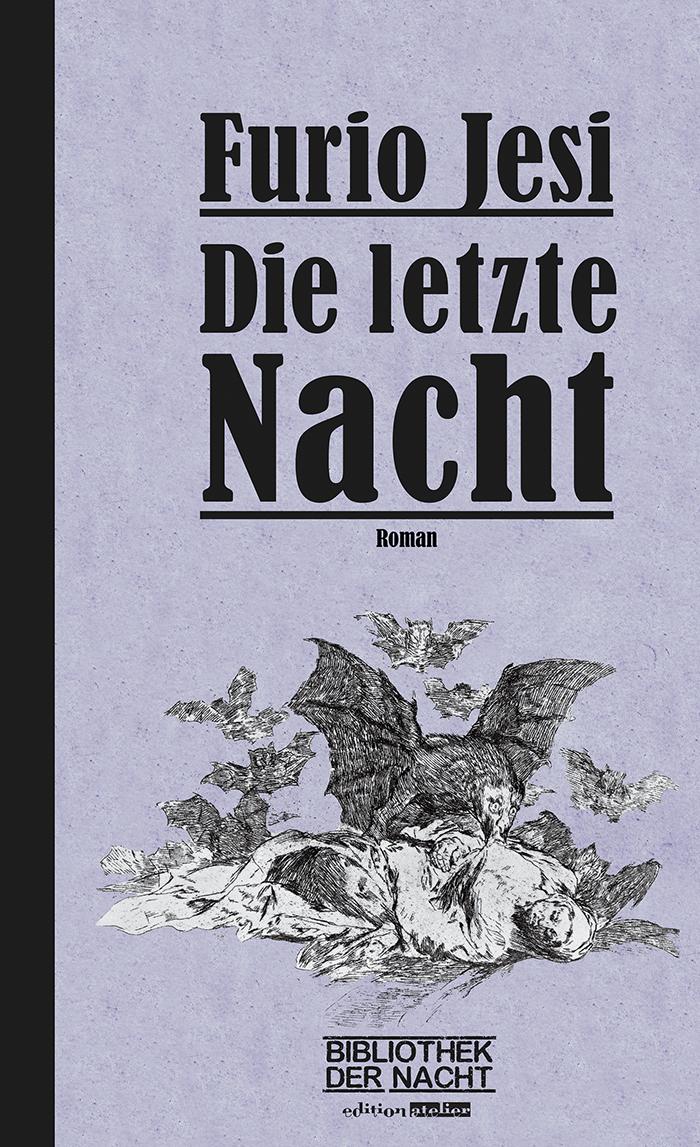 BdN_Jesi_Die_letzte_Nacht_Cover_2D
