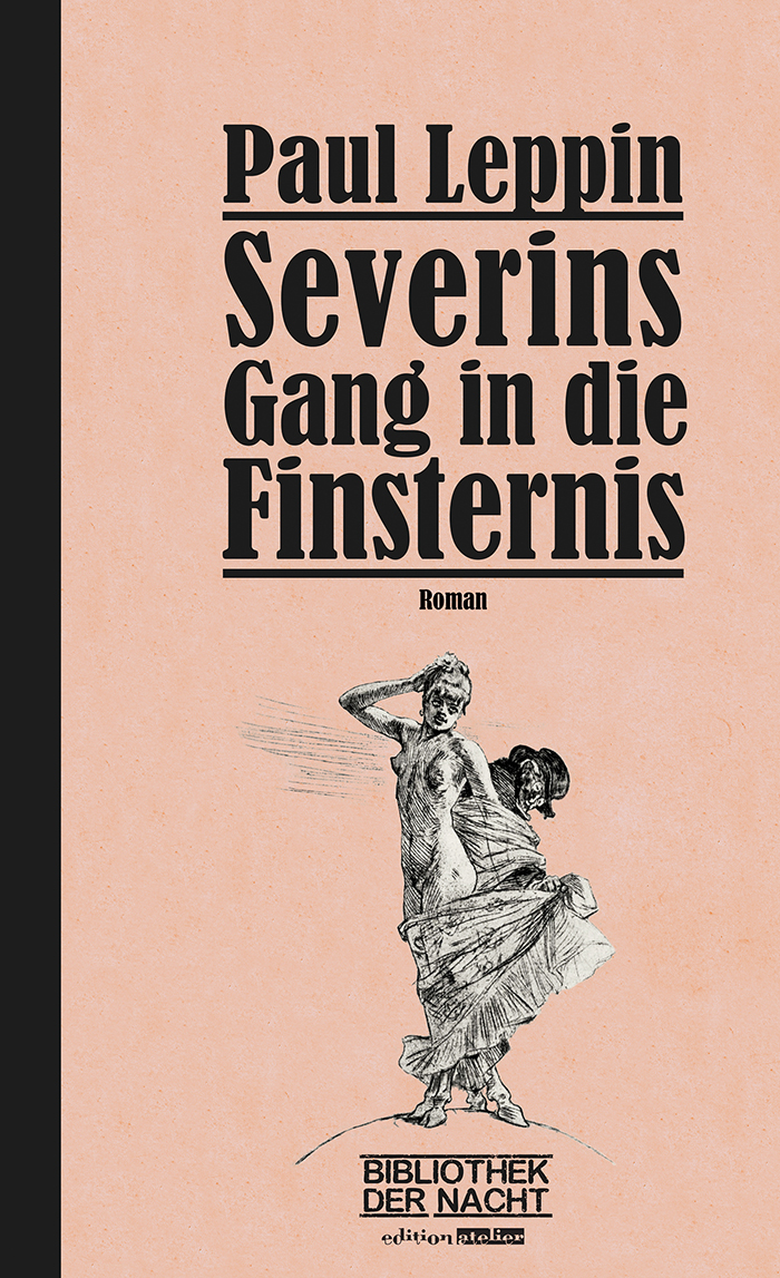 BdN_Leppin_Severins_Gang_in_die_Finsternis_Cover_2D